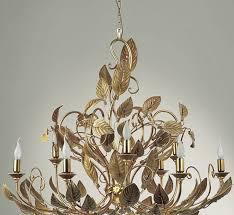 Elegant Lighting Chandelier Home Interior Design With Elegant Lighting By Josephine Homes