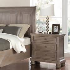 Dresser As Nightstand Modern Nightstands Bedroom Nightstands Bernie U0026 Phyl U0027s Furniture