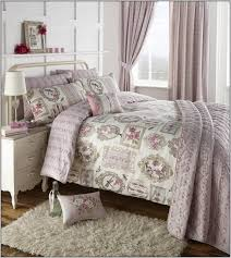 Blinds And Matching Curtains Perfect Design Bedding With Matching Curtains Homey Ideas And