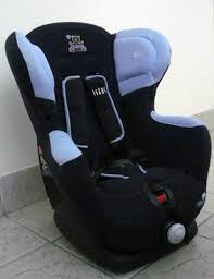 siège auto bébé confort iseos safe side vendu siège auto bebe confort iseos safe side 6 18 kg départ du