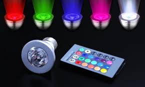 changing to led light bulbs with change a halogen choosing and 8