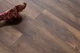 Cheap Laminate Flooring Houston Hardwood Flooring Conroe Tx Titandish Decoration