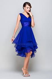 affordable wedding dresses u0026 formal dresses online shop