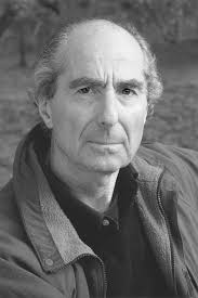 The Ghost Writer by All Star Panel To Discuss Philip Roth U0027s The Ghost Writer At
