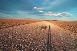 The Interior Plains Climate The Interior Plains Interior Plains