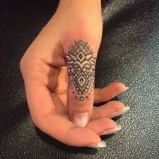 690 best ring finger tattoo ideas images on pinterest tattoo