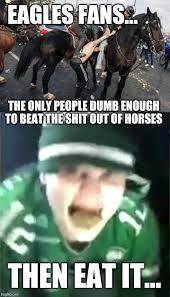 Funny Philadelphia Eagles Memes - it s always shitty in philadelphia imgflip