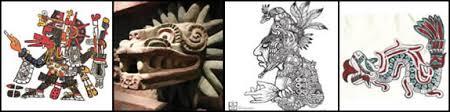 tattoo designs u0026 symbols quetzalcoatl tattoos meanings