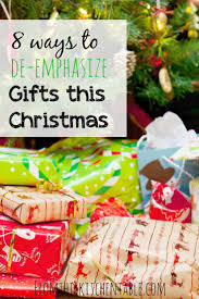 214 best images about diy christmas on pinterest diy christmas