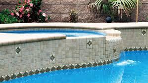pool tile ideas swimming pool tile near san endearing swimming pool tiles designs