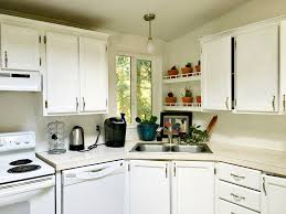 how to clean formica cabinets the best way to clean your kitchen cabinets diy cleaning