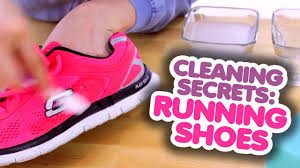 Clean Cleaner by Shoe Cleaning Archives Clean My Space