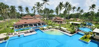 princesa garden island resort and spa best resort in palawan