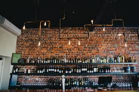 Top Bars In Perth The Top 10 Bars In Fremantle Perth