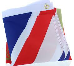 Wedding Flag 5 U0027x3 U0027 Commemorative Royal Wedding Flag Prince Harry U0026 Meghan