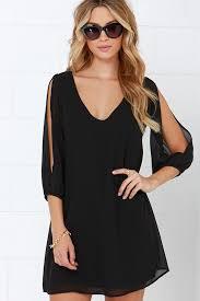 best 25 sleeve dresses ideas on dresses