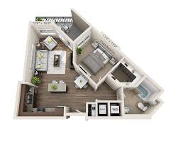 income property floor plans floor plans and pricing for los alisos at mission viejo mission