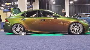 boston plasti dip halo efx autoflex ceramic coatings car paint