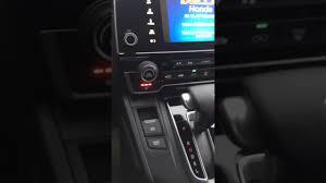 honda crv brake 2017 honda cr v electronic parking brake