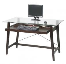 home office modern desk contemporary desks home office computer desk pc laptop table wood