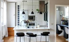suspension cuisine design suspension ikea cuisine ikea cuisine luminaire congelateur en bas