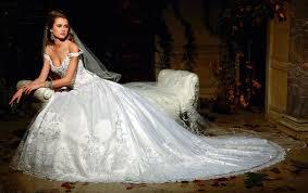where to buy wedding dresses usa usa designers wedding dresses us 399 wholesale up to 75