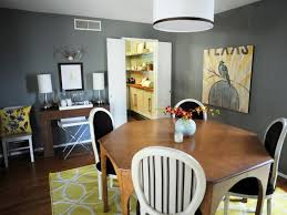 Best Ideas About Dining Enchanting How To Decorate My Dining - How to decorate my dining room