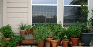 Patio Herb Garden Ideas 30 Beautiful Patio Herb Garden Ideas Home Idea
