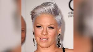 gray hair fad grannyhair gray hair trend become popular for all ages