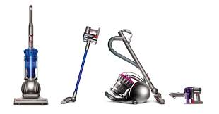 Dyson Vaccume Cleaners Ray U0027s Review Dyson Vacuums Ray U0027s Blind Review Stereo Advantage