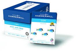 hammermill paper copy paper poly wrap 20lb 8 5 x