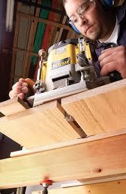 Woodworking Magazine Uk by