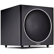 best buy car subwoofer black friday deals amazon com polk audio psw505 12 inch powered subwoofer single