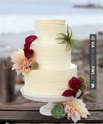 wedding cake og wedding cake trends 2017 fondant cake images