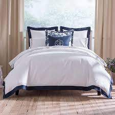 beautiful bedding luxury bedding linens and bath essentials peacock alley