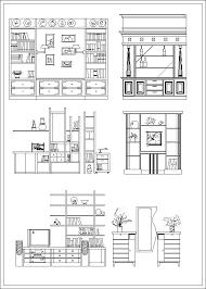 Sofa Cad Block Elevation Furniture Elevation Sofa Elevation Chair Elevation Cabinet