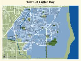 Gulf Stream Map Cutlerbay Net Schools