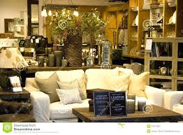 home interior shopping interior decoration store retail shop interior decoration service