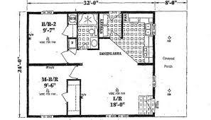 two bedroom cottage floor plans 100 two bedroom cottage house plans gorgeous floor plans 2