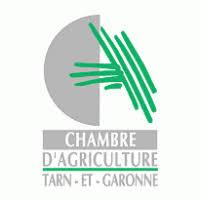 chambre agriculture haute garonne haute garonne logo vector ai free