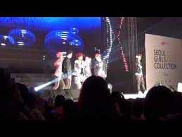 download mp3 exo angel 130406 seoul girls collection exo k angel mp3 mp4 full hd hq mp4