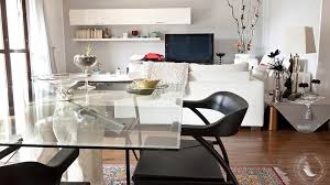 square glass table tops discounted square glass tops for d