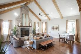 East Nashville Home Design by What Are The Most Expensive Homes For Sale In Nashville Tn