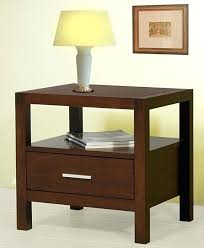 Cherry Side Tables For Living Room Cherry End Tables Living Room Foter End Tables For Living Room