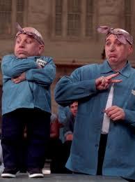 Austin Powers Halloween Costumes Austin Powers Favorite Movies Tv Shows