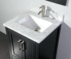 Solid Wood Bathroom Cabinet Solid Wood Vanity Bathroom Solid Wood Bathroom Vanity Units