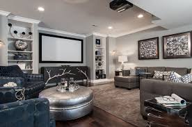 living rooms yours by design 314 283 1760