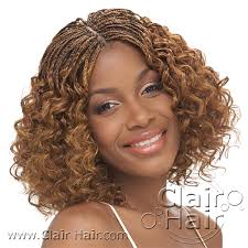 freestyle braids with curly hair micro braids curly bob thirstyroots com black hairstyles