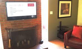 gallery home theater u0026 surround sound installation san mateo