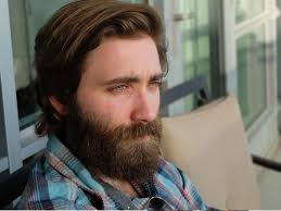 hairstyles that women find attractive ideas about what type of facial hair is most attractive cute